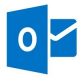 Outlook.com(Outlook邮箱)